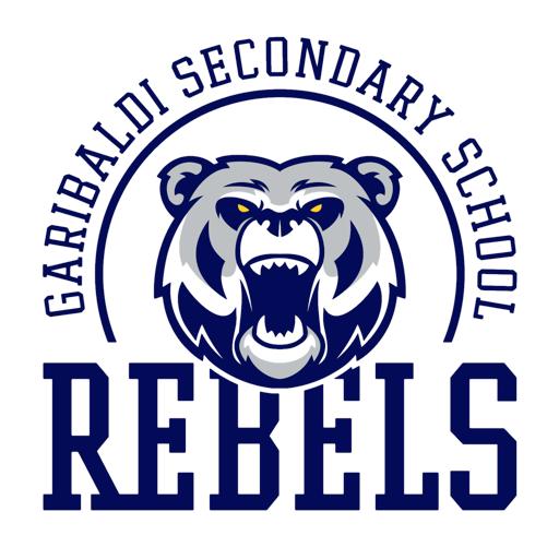 Garibaldi Secondary