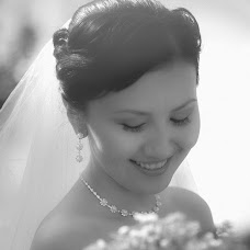 Wedding photographer Kayrat Shaltakbaev (mozgkz). Photo of 13.12.2012