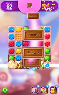 Lollipop : Link & Match for PC / Windows 7, 8, 10 / MAC Free