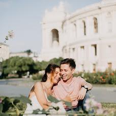 Wedding photographer Irina Moshnyackaya (imoshphoto). Photo of 22.07.2017