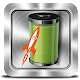 Battery Saver and Booster (app)