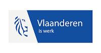 Job-Link Onze partners Vlaanderen