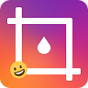 Square Quick Pro - Instapic icon