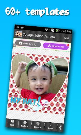 英漢字典| 漢英字典: 支援簡體/繁體中文和離線英語發音- Google Play ...