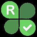 Root Check & Verify icon