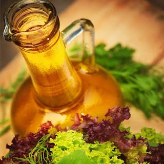 Wakaya Perfection Organic Ginger & Turmeric Vinaigrette
