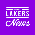 Topbuzz Lakers News icon