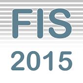 FIS2015