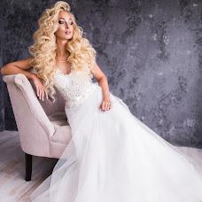 Wedding photographer Ekaterina Lindinau (lindinay). Photo of 18.08.2017