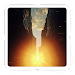 Aviary Effects: Gotham APK