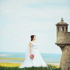 Wedding photographer Ostap Davidyak (Davydiak). Photo of 23.06.2015