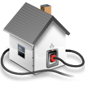 Auto SwitchLite(Wifi,BT,Sound) icon