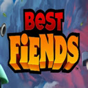 Best Fiends HD Wallpapers Game Theme