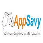AppSavy