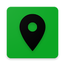Syndicate-GPS Tracker icon