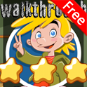 Amazing Alex Walkthrough Free icon