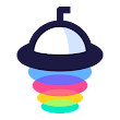 SMOOTHY - Group Video Chat icon