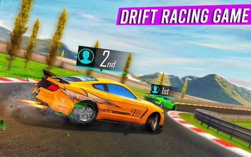 Racing Car Drift Simulator-Drifting Car Games 2020 1.8.9 12