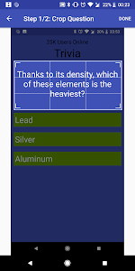 Download Trivia Helper APK latest version 2 0 11 for android devices