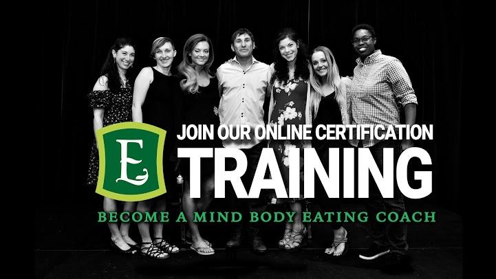 Certification-Enroll
