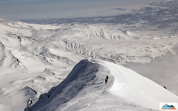 Photo: That's Kamchatka, I love it!