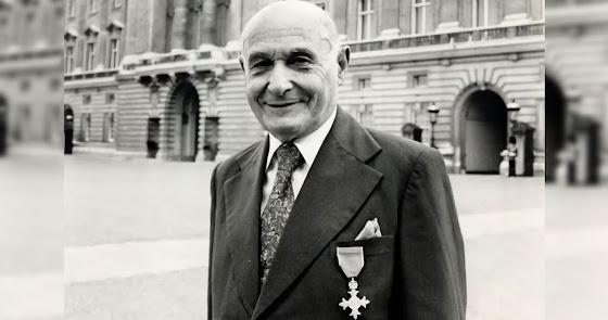 Garbo, el espía español que cambió el curso de la II Guerra Mundial