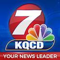 KQCD-TV icon