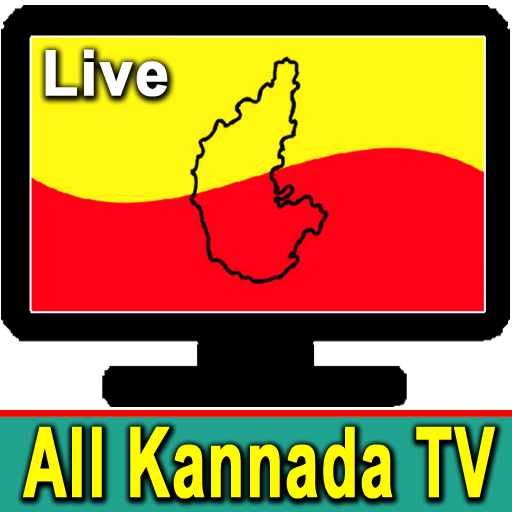 Kannada TV All Channels HD file APK for Gaming PC/PS3/PS4 Smart TV