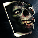 Scare Friend Screamer icon