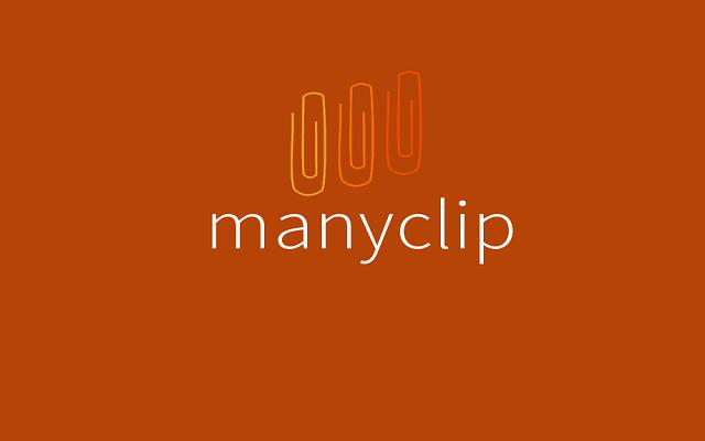 ManyClip