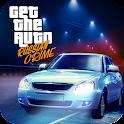 Get The Auto: Russian Crime icon