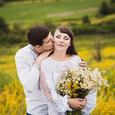 Wedding photographer Marina Pisarenko (rinka). Photo of 02.07.2014