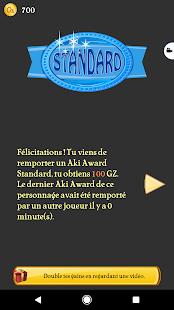 Capture d'écran 12