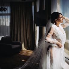 Свадебный фотограф Дмитрий Бабин (babin). Фотография от 12.12.2018