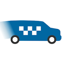 Apporio Taxi+Delivery Download on Windows