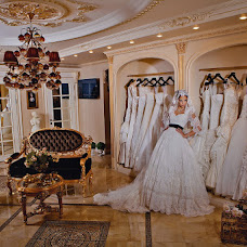 Wedding photographer Pavel Dugin (duginpv). Photo of 10.02.2013