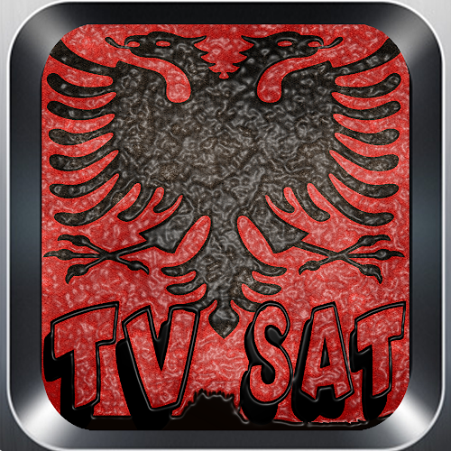 Albanian TV SAT FREE 2017-2018 on Google Play Reviews | Stats