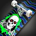Skateboard Party 2 icon