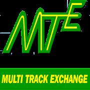 MTE - Multi Track Exchange