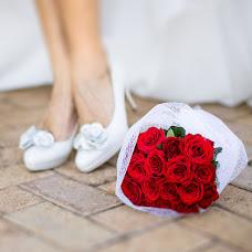 Wedding photographer Marina Kuznecova (marsya). Photo of 21.01.2014