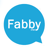 FabbyChat