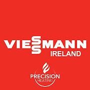 Viessmann Warranty Registration Ireland