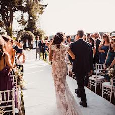 Wedding photographer Alex Pastushok (Pastushok). Photo of 28.12.2018