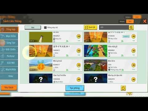 New Mini World Screen Lock HD Wallpapers 2020 1.3 17