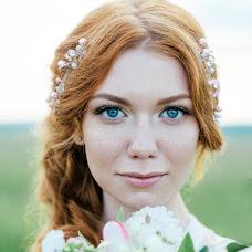 Wedding photographer Venera Nikolaychuk (VeneraNik). Photo of 20.01.2016