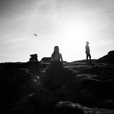Wedding photographer Mher Hagopian (mthphotographer). Photo of 27.10.2018