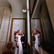 Esküvői fotós Balázs Andráskó (andrsk). Készítés ideje: 28.05.2018