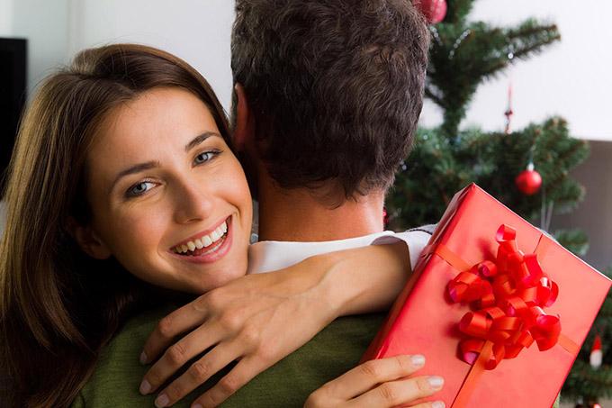 Как вернуть страсть в отношения - вспомните первое свидание