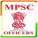 MPSC OFFICERS icon