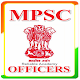 MPSC OFFICERS Download on Windows